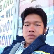 baol571's profile photo