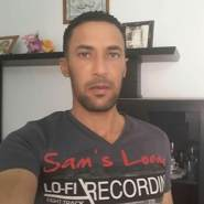 lotfimarseni's profile photo