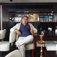 ahmadnbhaab's profile photo