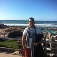 zakariaz1's profile photo