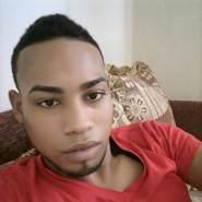 eddydelacruz3's profile photo