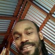 hammaupmove's profile photo