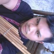 user_qsnd9302's profile photo