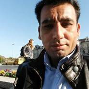 murtzabajwa's profile photo