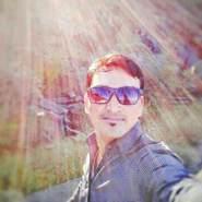 sanjay7853's profile photo