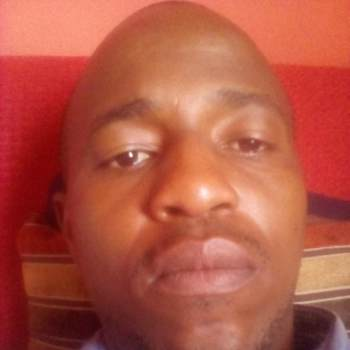 lewela_Kisii_Single_Male
