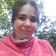 safiyebedrik's profile photo