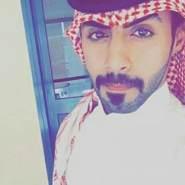 user_lc10573's profile photo