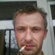 user_fi232's profile photo
