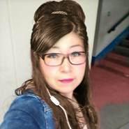 marita_marisol's profile photo