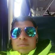martinezm13's profile photo