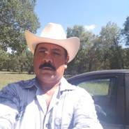 hilario3645's profile photo