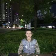 user_esh63's profile photo