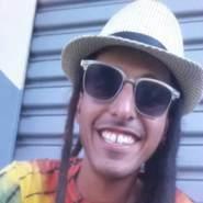 marceloferreiratome's profile photo