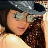 ameraa13's profile photo