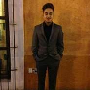 carlosm237's profile photo