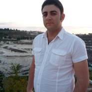 samerb9's profile photo