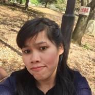 user_tnjs5106's profile photo