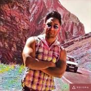 ehsanzargar222's profile photo