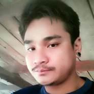 chatrchai94723's profile photo