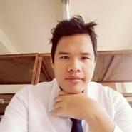kingf798's profile photo