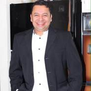 carlosg188's profile photo