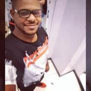 AMouRo's profile photo