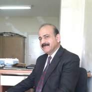 nasseralahmed's profile photo