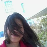 thelmat8's profile photo