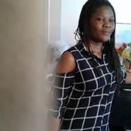 sonias37's profile photo