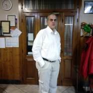 markusabatti655's profile photo