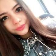 Знакомства С Арабскими Девушками