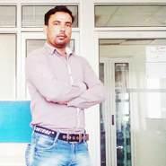 rajeevp3's profile photo