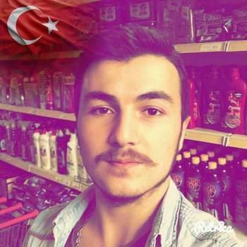 barisc1_Bartin_Svobodný(á)_Muž