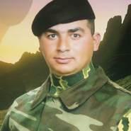 mahirC10's profile photo