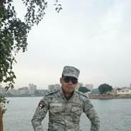 engi649's profile photo