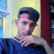 jeurism's profile photo