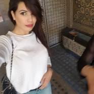 souki2323's profile photo