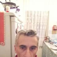 kadirm11's profile photo