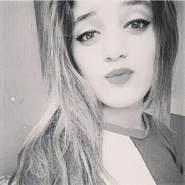 Nancycute9090's profile photo