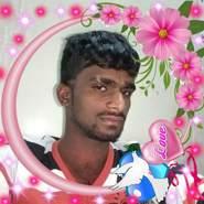 sarans12's profile photo