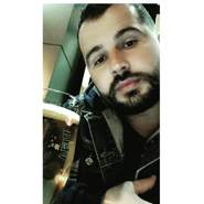 ibrahimbajrami's profile photo