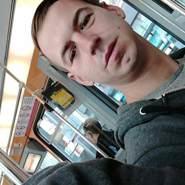 patricks38's profile photo