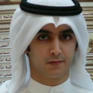 m_s_1956's profile photo