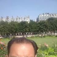ahmedk109's profile photo