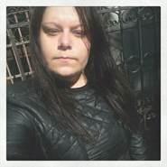 kidda12's profile photo