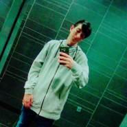 fabios85's profile photo