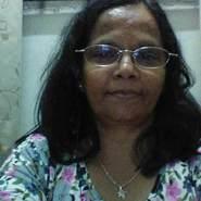 taran583's profile photo