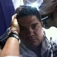 fernandogilfrutos's profile photo