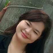 campham4's profile photo